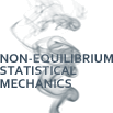 Foundations and Applications of Non-Equilibrium Statistical Mechanics
