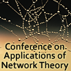 Conference on Applications of Network Theory