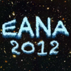12th European Workshop on Astrobiology (EANA 2012)