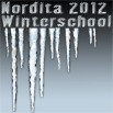 Nordita Winter School 2012 on Theoretical Particle Physics
