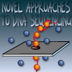 Novel Approaches to DNA Sequencing