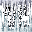 Nordita Winter School 2014 on Condensed Matter Physics